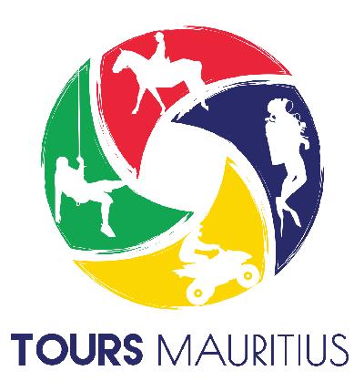 Tours Mauritius